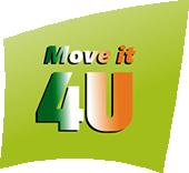 Move It 4U